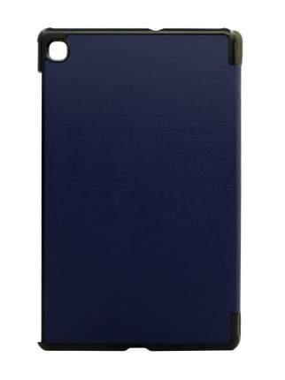 Чехол Zibelino Tablet для Samsung Galaxy Tab S6 Lite (10.4'') (P610/P615) Blue