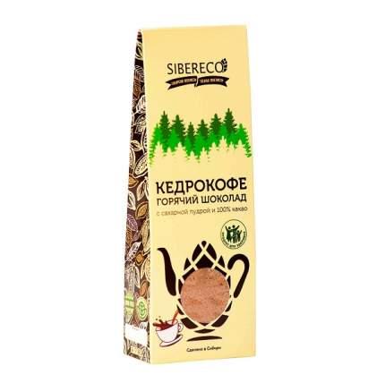 Кедрокофе Горячий шоколад, 130 г