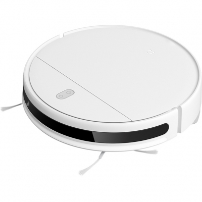 Робот-пылесос Xiaomi G1 Sweeping Vacuum Cleaner White (MJSTG1)