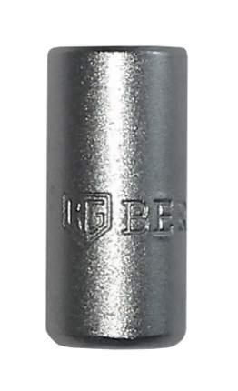 Адаптер BERGER BG-14АВ