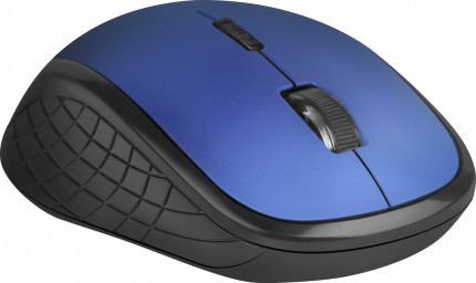 Беспроводная мышь Defender Aero MM-755