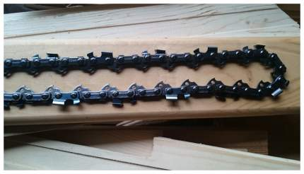 Цепь для цепной пилы Oregon 91VXL056E 40 см