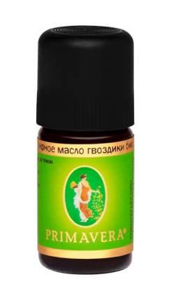 """Эфирное масло """"Гвоздика био"""", 5 мл"""