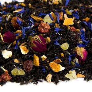 Черный чай Императорский (премиум), 100 г