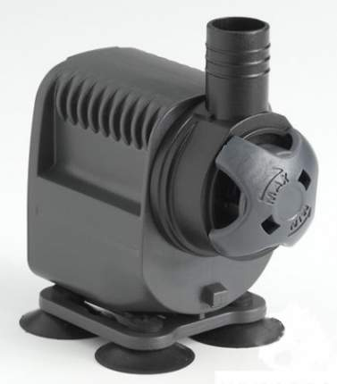 Помпа для аквариума подъемная SICCE Syncra Nano, погружная, 430 л/ч, 2,6 Вт