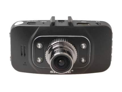 Видеорегистратор SHO-ME HD8000F