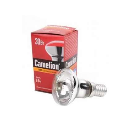 Лампа Camelion 30/R39/E14