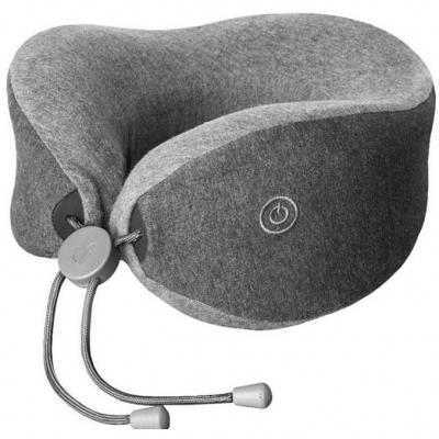 Массажер для шеи Xiaomi LF Lefan Comfort-U Pillow Massager
