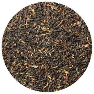 Черный чай Ассам (Mokalbari GTGFOP), 100 г