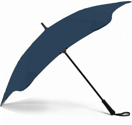 Зонт BLUNT Classic 2.0 (Navy)
