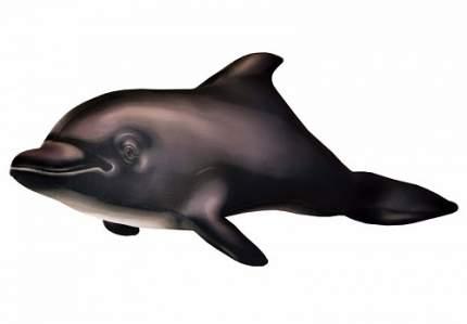 Игрушка-антистресс Штучки, к которым тянутся ручки Дельфин
