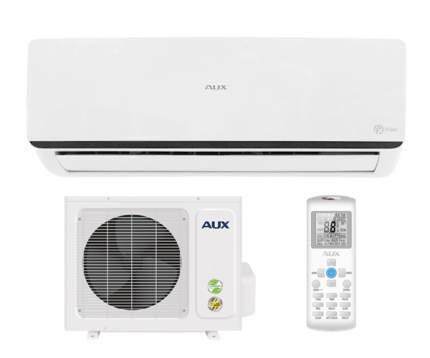 Сплит-система AUX ASW-H09A4/FP-R1 AS-H09A4/FP-R1