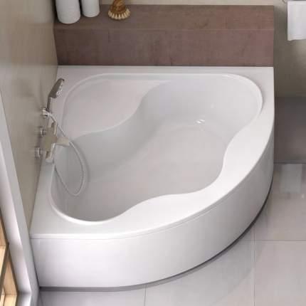 Акриловая ванна Ravak CF01000000
