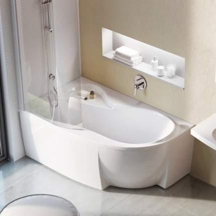 Акриловая ванна Ravak Rosa 95 160x95 R, C581000000