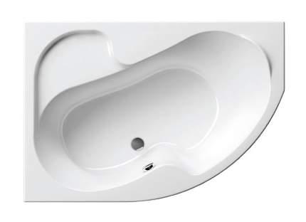 Акриловая ванна Ravak CI01000000