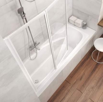 Акриловая ванна Ravak CP21000000
