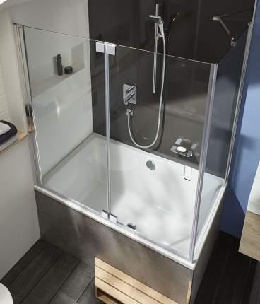 Акриловая ванна Jacob Delafon E6D123-00