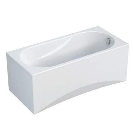Акриловая ванна Cersanit WP-MITO_RED*160
