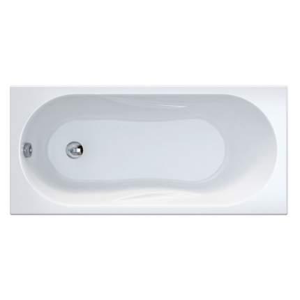 Акриловая ванна Cersanit WP-MITO_RED*150