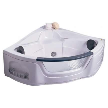 Акриловая ванна Appollo TS-0920