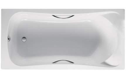 Акриловая ванна Roca ZRU9303020