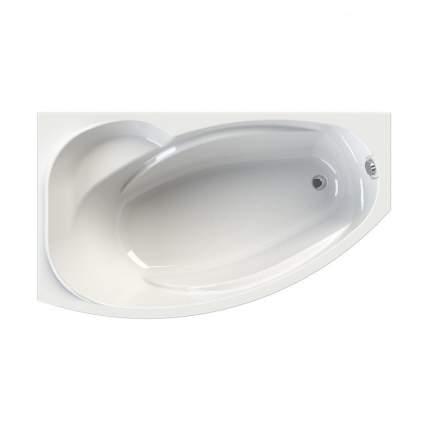 Акриловая ванна Радомир 2-01-0-1-1-223