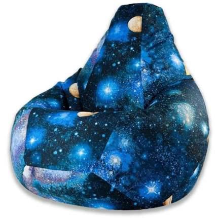 Кресло-мешок Dreambag XL, Разноцветный