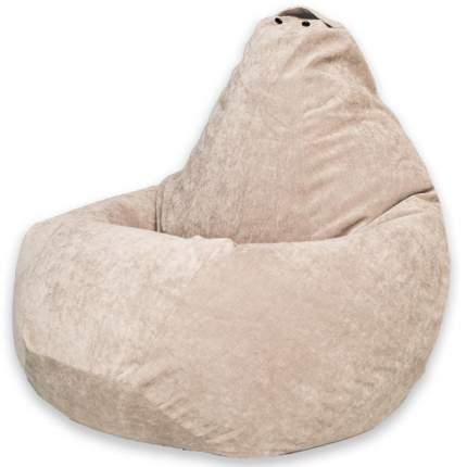 Кресло-мешок Dreambag L, Бежевый