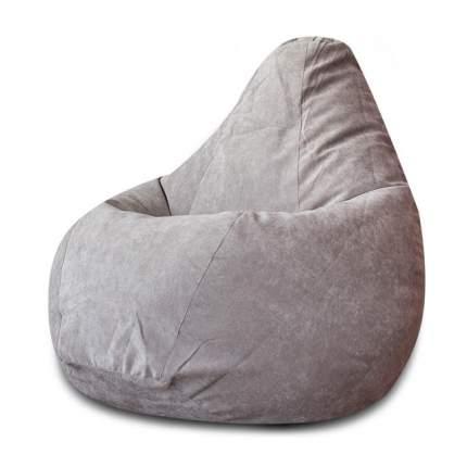 Кресло-мешок Dreambag XXL, Серый