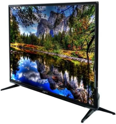 LED телевизор HD Ready DENN LE32DE80BH