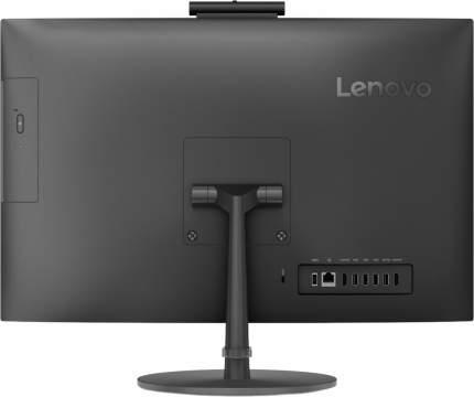 Моноблок Lenovo V530-24ICB (10UW00DRRU)