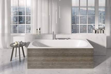 Акриловая ванна Ravak C921300000