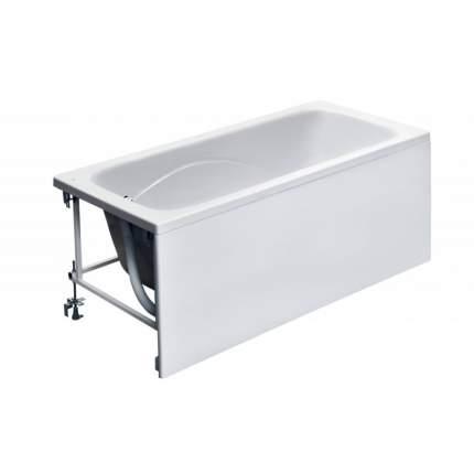 Акриловая ванна Roca ZRU9302985