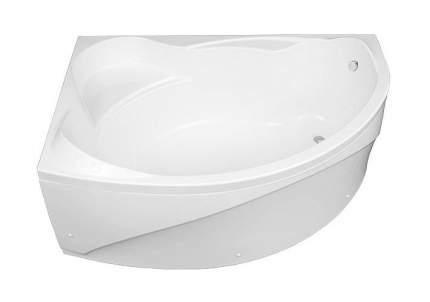 Акриловая ванна Aquanet 203986
