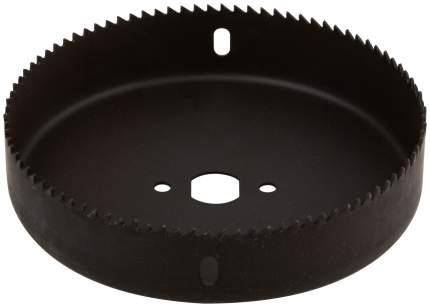 Пила круговая 127 мм. FIT 36796