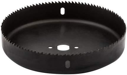 Пила круговая 152 мм. FIT 36798