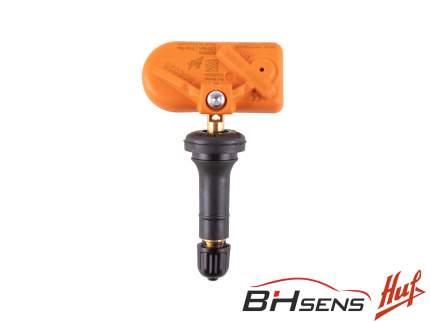 Датчик давления в шинах BH Sens ( Huf ) RDE028V41