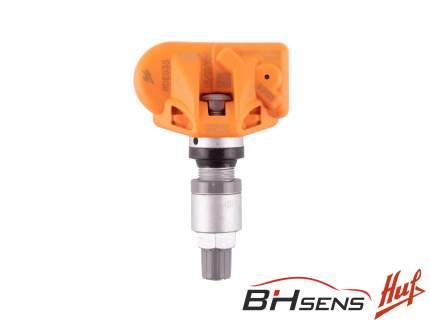 Датчик давления в шинах BH Sens ( Huf ) RDE035V21
