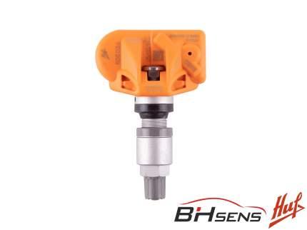 Датчик давления в шинах BH Sens ( Huf ) RDE036V21