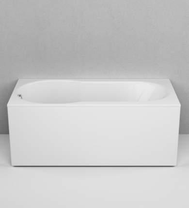 Акриловая ванна AM.PM W88A-150-070W-A X-Joy 150x70