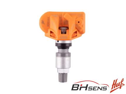 Датчик давления в шинах BH Sens ( Huf ) RDE044V21