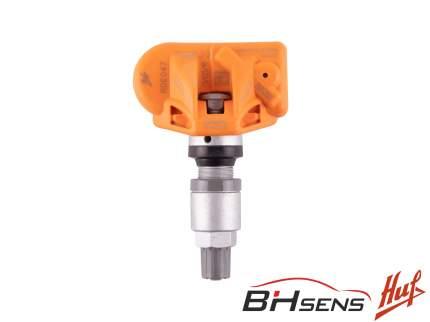 Датчик давления в шинах BHSens ( Huf ) RDE047V21