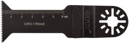 Насадка для МФИ, 40 мм х 0,6 мм. FIT 37906