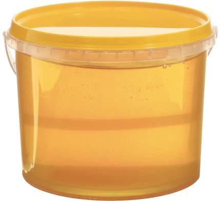 Мёд майский 1 кг. Сбор 2020 года