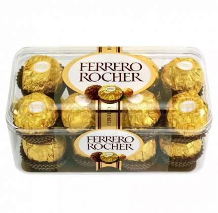 Шоколадные конфеты Ферреро Роше 200 г