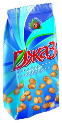 Арахис Джаз жареный соленый 300 г