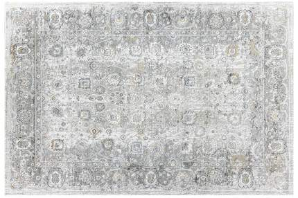 Ковер Hoff 80362572 120x170 см