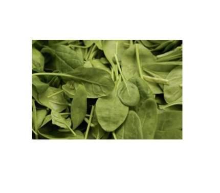 Салат шпинат 125 г