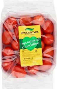 Томаты Овощи Ставрополья черри коктейль без ветки 500 г