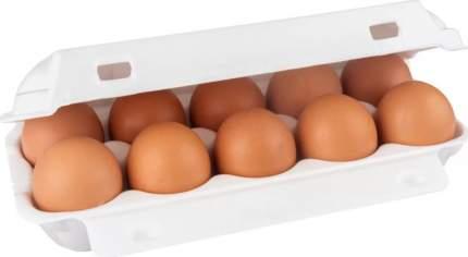 Яйцо категория 2 10 шт